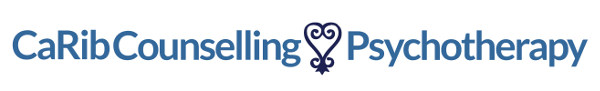 CaRib Counselling & Psychotherapy logo