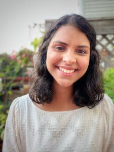 Photo of Kajal